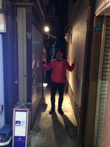 淀川区西三国で家一軒お片付けさせて頂きました^ ^