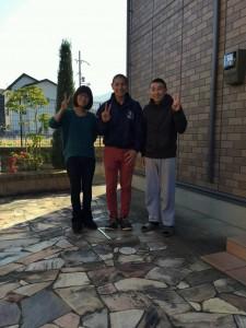 四條畷市で引越しの際に出た不用品の回収作業をさせて頂きましたゴーゴーお片付けです!
